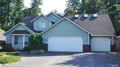 12531 42nd Dr SE, Everett, WA 98208 - MLS#: 1356525