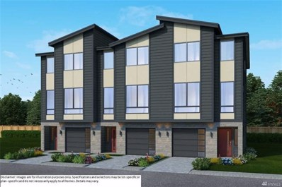 35th Ave SE, Everett, WA 98208 - MLS#: 1356556