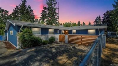 503 144th St S, Tacoma, WA 98444 - MLS#: 1356566