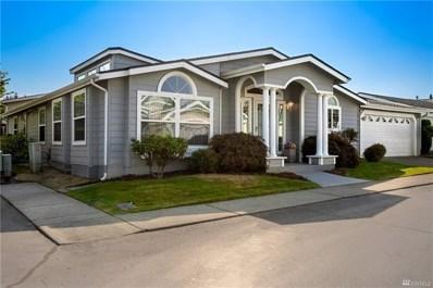 24106 221st Place SE UNIT 47, Maple Valley, WA 98038 - MLS#: 1356593