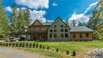 13540 Land Lane SE, Rainier, WA 98576 - MLS#: 1356606
