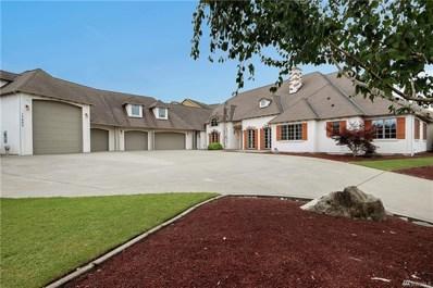 17802 104th St E, Bonney Lake, WA 98391 - MLS#: 1356656