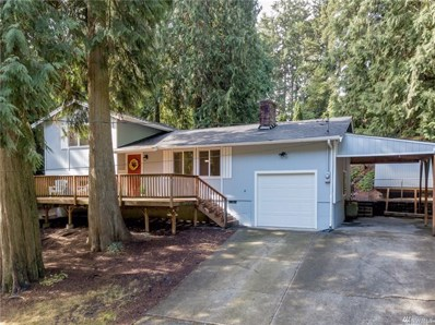 3808 176th Ave E, Lake Tapps, WA 98391 - MLS#: 1356686