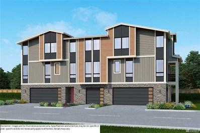 35th Ave SE, Everett, WA 98208 - MLS#: 1356690