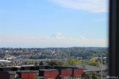 2154 Yakima Ave, Tacoma, WA 98405 - MLS#: 1356694