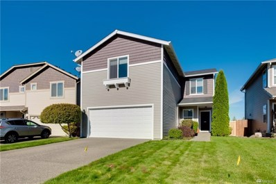 4352 Wigeon Ave SW, Port Orchard, WA 98367 - MLS#: 1356700