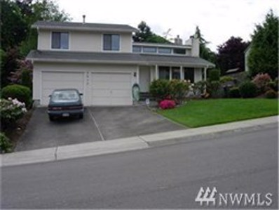 4515 SW 327th St, Federal Way, WA 98023 - MLS#: 1356705