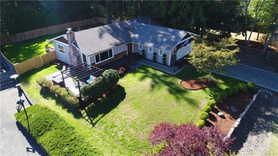 4458 SE Firmont Dr, Port Orchard, WA 98367 - MLS#: 1356763
