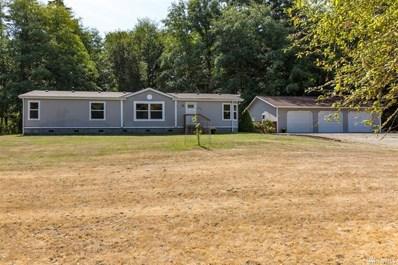 1678 Zylstra Rd, Oak Harbor, WA 98277 - MLS#: 1356776
