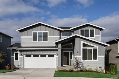 20115 90th (Lot 26) Place S, Kent, WA 98031 - MLS#: 1356853