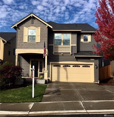 20310 79th St Ct E, Bonney Lake, WA 98391 - MLS#: 1356921