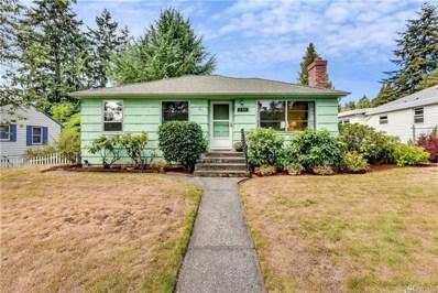 11321 35th Ave NE, Seattle, WA 98125 - MLS#: 1356964