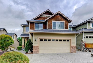 8622 NE 201st Place, Bothell, WA 98011 - MLS#: 1356990
