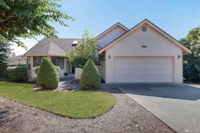 4314 Browns Point Blvd, Tacoma, WA 98422 - MLS#: 1357021