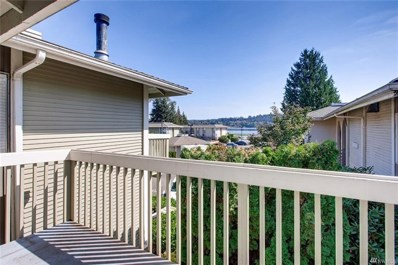 17315 NE 45th St UNIT 144, Redmond, WA 98052 - MLS#: 1357037