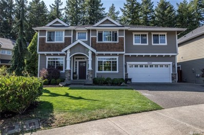 26057 231st Place SE, Maple Valley, WA 98038 - MLS#: 1357046