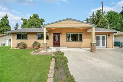1409 212th Place SW, Lynnwood, WA 98036 - MLS#: 1357078