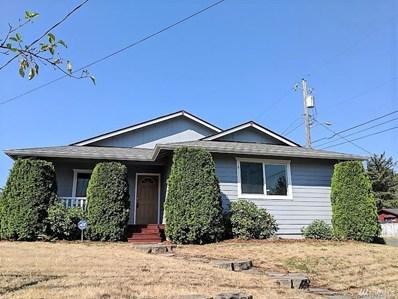 9002 McKinley Ave, Tacoma, WA 98445 - MLS#: 1357082