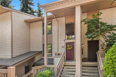 13730 15th Ave NE UNIT E202, Seattle, WA 98125 - MLS#: 1357084