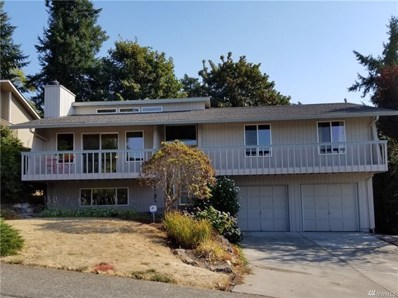 4105 SW 329th Place, Federal Way, WA 98031 - MLS#: 1357098