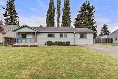 1711 7th Ave SW, Puyallup, WA 98371 - MLS#: 1357100