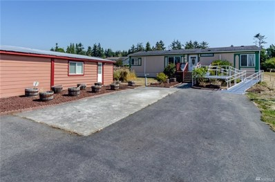 964 Riepma Ave, Oak Harbor, WA 98277 - MLS#: 1357120