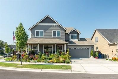 14912 Benton Loop, Sumner, WA 98390 - MLS#: 1357168