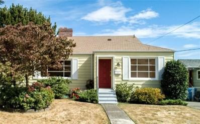 3426 Belvidere Ave SW, Seattle, WA 98126 - MLS#: 1357192