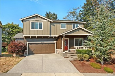 203 140th St SW, Everett, WA 98208 - MLS#: 1357200