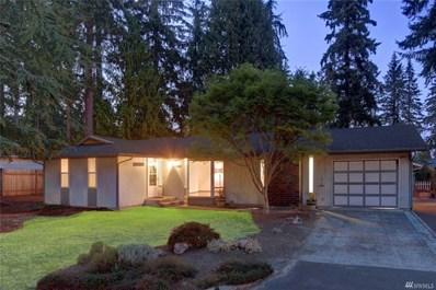 2825 92nd Place SE, Everett, WA 98208 - MLS#: 1357203