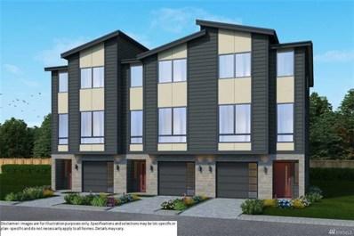 112th St SW, Everett, WA 98204 - MLS#: 1357220