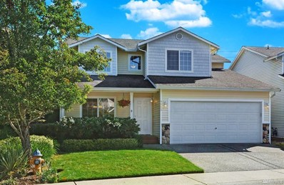4623 149th Place SE, Everett, WA 98208 - MLS#: 1357226