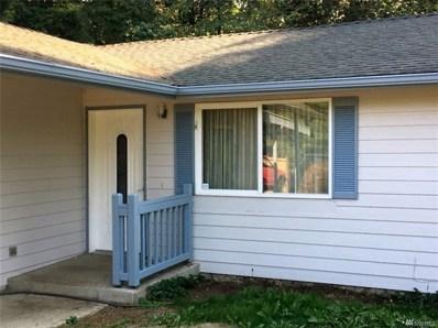 3730 Rose Rd, Stanwood, WA 98292 - MLS#: 1357237