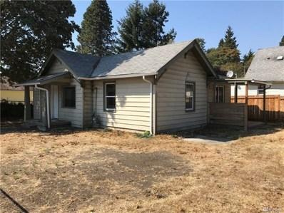 1111 E 34th St, Tacoma, WA 98404 - MLS#: 1357261