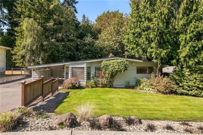 4379 150th Ave SE, Bellevue, WA 98006 - MLS#: 1357291