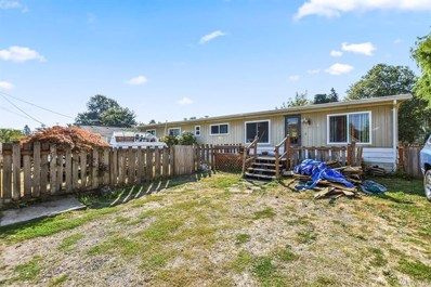 1421 S 4th Ave, Kelso, WA 98626 - MLS#: 1357310
