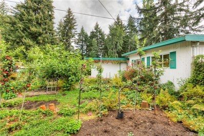 16503 NE 13th St, Bellevue, WA 98008 - MLS#: 1357318