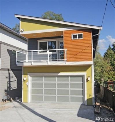 10428 2nd Place SW, Seattle, WA 98146 - MLS#: 1357338