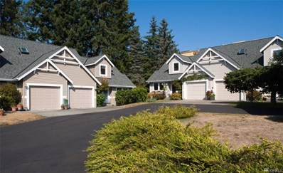 230 Grow Ave NW, Bainbridge Island, WA 98110 - MLS#: 1357373