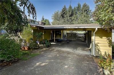 1727 106th Place NE, Bellevue, WA 98004 - MLS#: 1357385