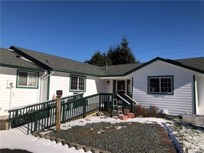 7449 Remington Lane, Anacortes, WA 98221 - MLS#: 1357393