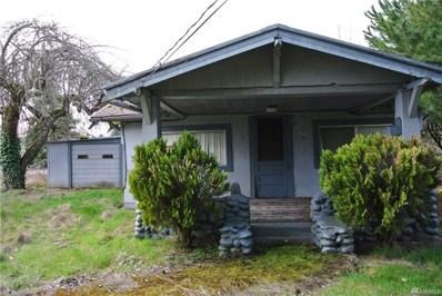 1007 W Yelm Ave, Yelm, WA 98597 - MLS#: 1357446