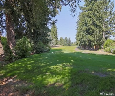 31746 42nd Ave SW, Federal Way, WA 98092 - MLS#: 1357447