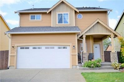 9412 20th Ave. E, Tacoma, WA 98445 - MLS#: 1357456