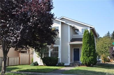 7902 S Pine St, Tacoma, WA 98409 - MLS#: 1357459