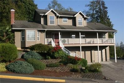 1 Curtis Lane, Longview, WA 98632 - MLS#: 1357475