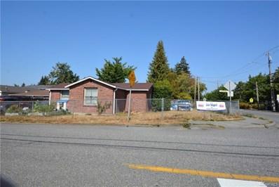 7826 Beverly Lane, Everett, WA 98203 - MLS#: 1357481