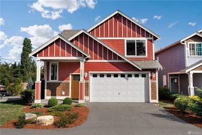 8209 223rd Place SW, Edmonds, WA 98026 - MLS#: 1357504