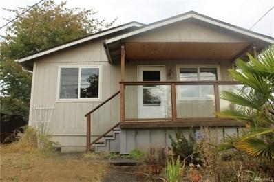 823 S Howard St, Tacoma, WA 98465 - MLS#: 1357510