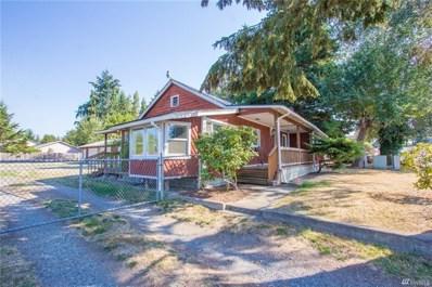 1009 102nd St S, Tacoma, WA 98444 - MLS#: 1357584
